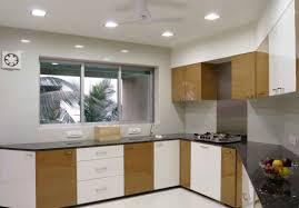 Kitchen Cabinet Association by Shocking Model Of Hypnotizing Noticeable Motor Lovely Hypnotizing