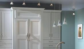 lighting engrossing lighting options in kitchen compelling full size of lighting engrossing lighting options in kitchen compelling kitchen task lighting options splendid
