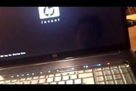 hp laptop fan noise reduce hp laptop fan noise cadeau anniversaire 22 ans