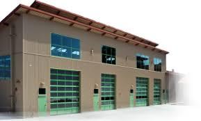Overhead Door Tucson Commercial Overhead Door Replacement Repair Services C D