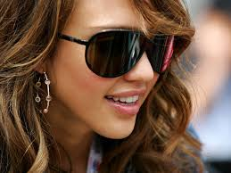 jessica alba hairstyles my celebrity trends center