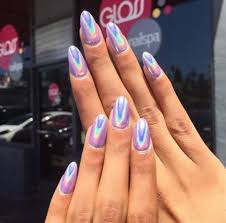 nail trends for 2017 get glam with gretchen