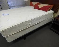 mattress sleepfactory wonderful mattress liquidators our brands