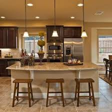 Meritage Home Design Center Houston 15 Best Meritage Homes Game Love Images On Pinterest Game Rooms