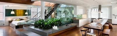 home interior solutions home design creative interior solutions