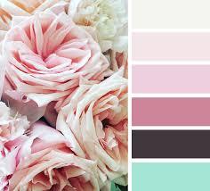 colours homedecor spring2017 royaletouche laminates ahmedabad