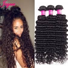 true hair best 25 mocha hair ideas on hair colors