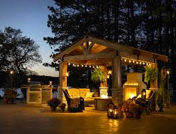 best 25 traditional gazebos and canopies ideas on pinterest