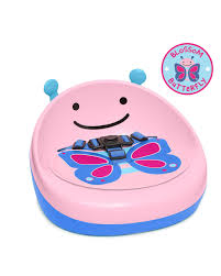 booster seat zoo booster seat skiphop com