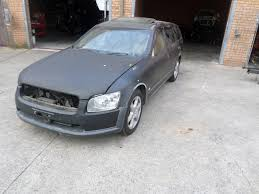 nissan stagea wrecking parts nissan stagea turbo 2001m35 vq25det nm35 jap