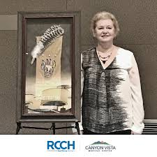 care stories rcch healthcare partners rcch healthcare partners