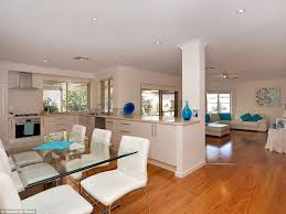 House Features What Sydney U0027s Median House Price Of 845k Will Get You Around The
