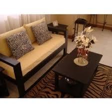 sofas spacious steel sofa service provider from mumbai