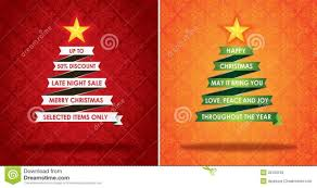 discount christmas cards discount christmas cards best christmas for you throughout