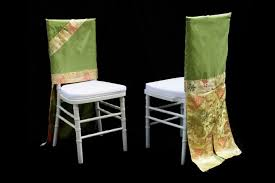 Table Covers For Rent Chair Cover For Rent U2013 Party Nutty
