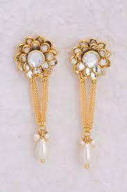 craftsvilla earrings earrings buy fancy earring for men women online at craftsvilla