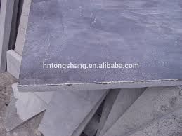 pietre per davanzali e soglie levigato pietra materiali per soglie e davanzali calcare id