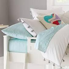 girls bedding sheets pbteen