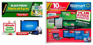 ipod nano black friday deals the ultimate guide to black friday deals for apple fans holiday
