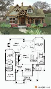 house plans with carport and garage ranch home