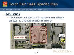 planning u0026 community development department 55 fillmore street