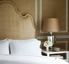 How To Design Your Bedroom How To Feng Shui Your Bedroom