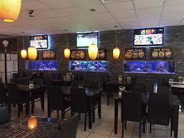 half price restaurant pho lantern restaurant home buffalo new york menu prices