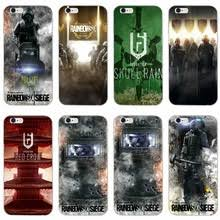 siege sony buy rainbow six siege cases and get free shipping on aliexpress com