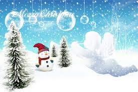 online shop christmas photography backdrops christmas holiday