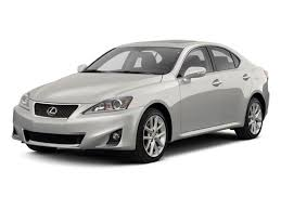 lexus is 250 toronto 2012 lexus is 250 price trims options specs photos reviews