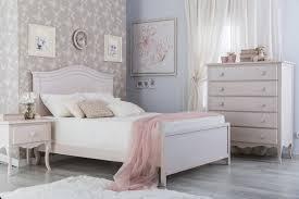 silva furniture sophia collection