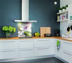 spritzschutz küche spritzschutz für die küche wellness iii 60x65cm