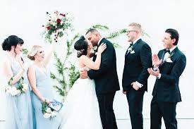 wedding planner scheme events las vegas wedding planner wedding planning