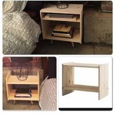 Ikea Rast Nightstand Home Design Fancy Rast Bedside Table Home Design Rast Bedside