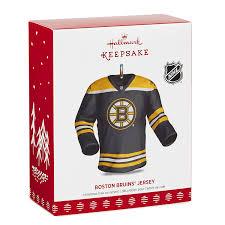 amazon com hallmark keepsake chicago bears christmas