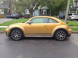 volkswagen bug wheels the vw u0027dune u0027 beetle review business insider