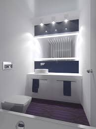 new residential development in brooklyn u2013 bathroom themes