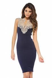navy cocktail dresses long dresses online