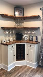 kitchen table with built in wine rack shocking coffee table amazing grays diy over fridge wine rack
