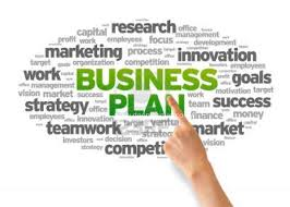 Plans For Sale by Business Plans For Sale Deepleague Zimbabwe Classifieds