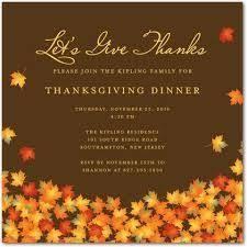 happy thanksgiving thanksgiving thanksgiving