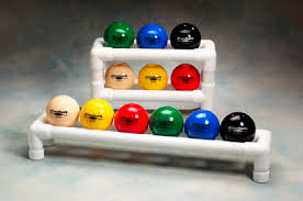 Human Pool Table by Small Medicine Ball Human Theraband Soft Performance Health