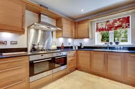 configuration cuisine fabrication comptoirs de cuisine sherbrooke coaticook magog