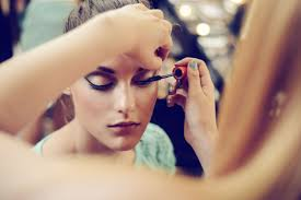 makeup professional secrets makeup artists wish they could tell you reader s digest