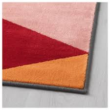 Pottery Barn Rugs Kids by Rug Ikea Rug Pad For Over Hard Surface Floors U2014 Threestems Com