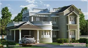 new home designs 2015 home design ideas