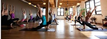 yoga 85 at yogaview chicago read reviews and book classes on