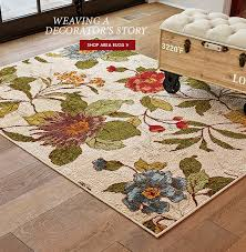 Area Rugs Sets Rugs Sets Living Room Kitchen Bedroom Bathroom Country Door