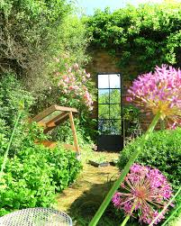 mirror outdoor mirrors for gardens amazing garden mirrors