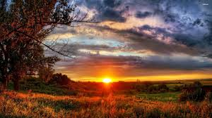 beautiful sunset wallpapers group 82